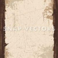 Vector Old Paper and Parchment