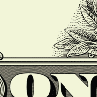 vector-dollar-money-detail-authentic